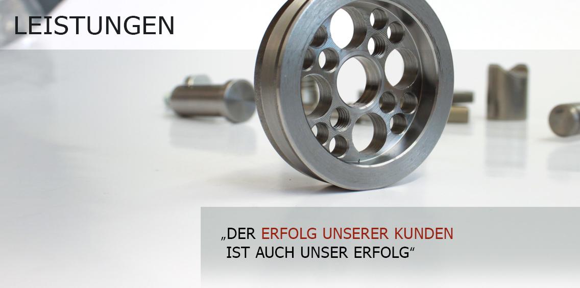 kft_leistungen2